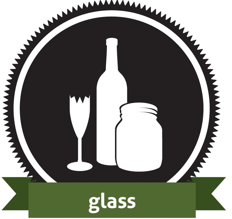 glass-icon