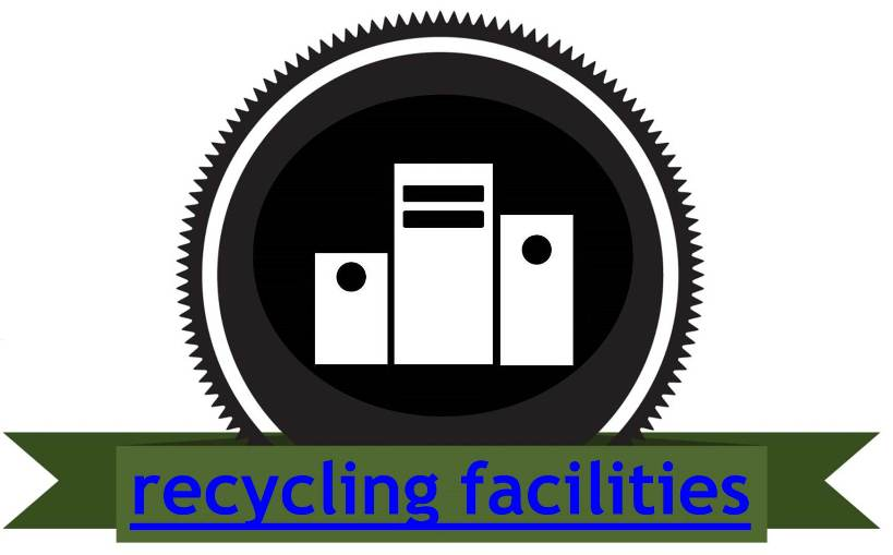 recycling-facilties-icon new