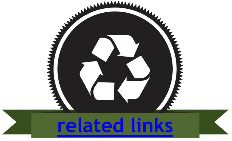 related-links-icon new