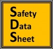 Safety Data Sheets Available